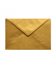 gold_2 envelope gift vouchers