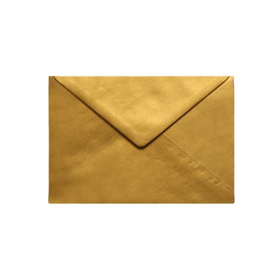 gold_2 envelope gift vouchers.png