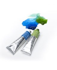 Winsor and Newton Water Colour – 2