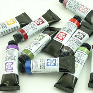 melbourne art supplies