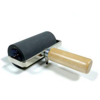 Soft Paint Roller