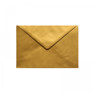 gold_2 envelope gift vouchers