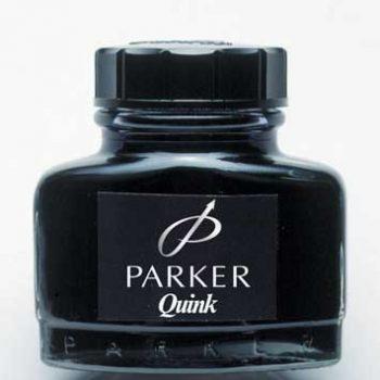 parker quink