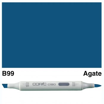 Copic Ciao B99-Agate