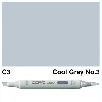 0018101_copic-ciao-c3-cool-grey-no3