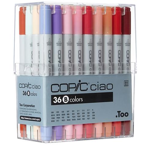 0019385_copic-ciao-set-36b_480