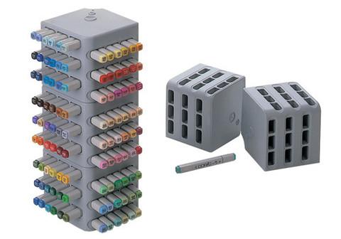 0002611_copic-block-stand-36