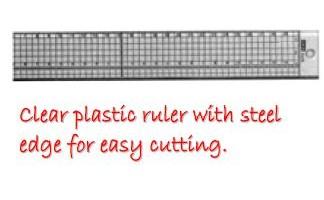 0003172_cks_cutting_ruler_30cm