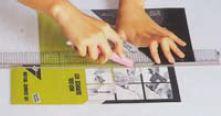 0003173_cks_cutting_ruler_30cm
