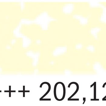 0006827_rembrandt-pastel-20212-deep-yellow-12