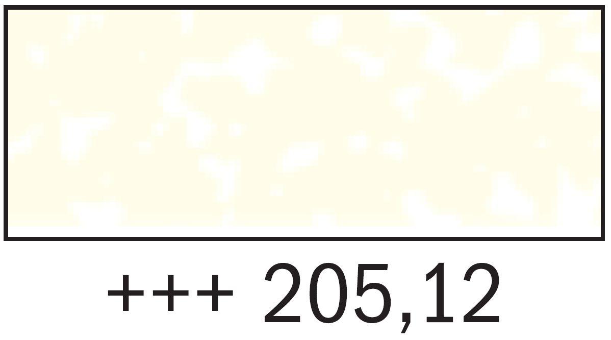0006881_rembrandt-pastel-20512-lemon-yellow-12
