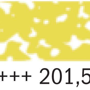 0006915_rembrandt-pastel-2015-light-yellow-5