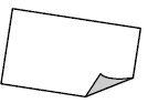 0009880_bleedproof-paper-a1