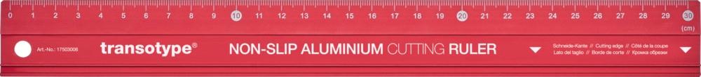 0015593_transotype-cutting-ruler-30cm