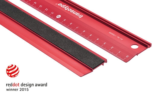 0015599_transotype-cutting-ruler-30cm
