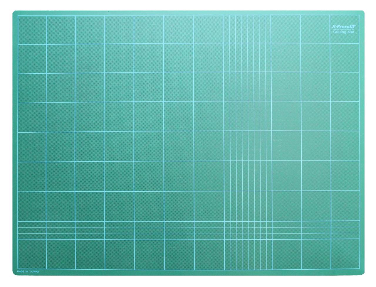 0016243_a2-x-press-it-cutting-mat