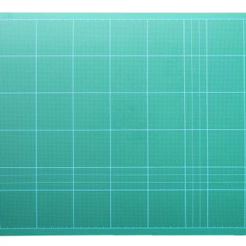 0016244_a3-x-press-it-cutting-mat