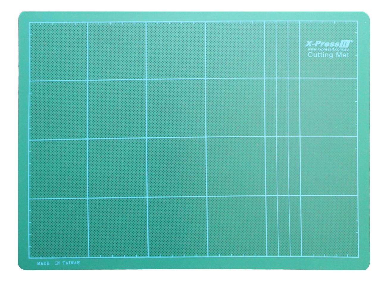 0016245_a4-x-press-it-cutting-mat
