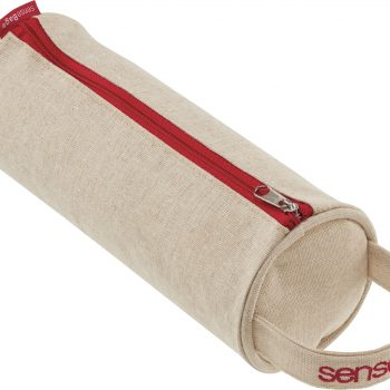 0017400_sensebag-tube-pencil-case-natural