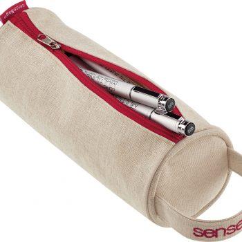 0017402_sensebag-tube-pencil-case-natural
