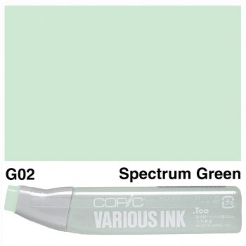 0018390_copic-ink-g02-spectrum-g