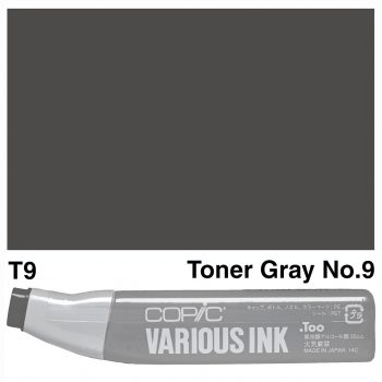 0018497_copic-ink-t9-toner-gray
