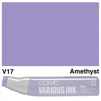 0018507_copic-ink-v17-amethyst