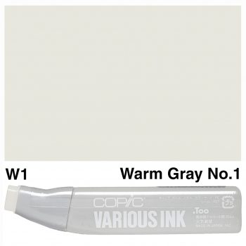 0018519_copic-ink-w1-warm-gray-n