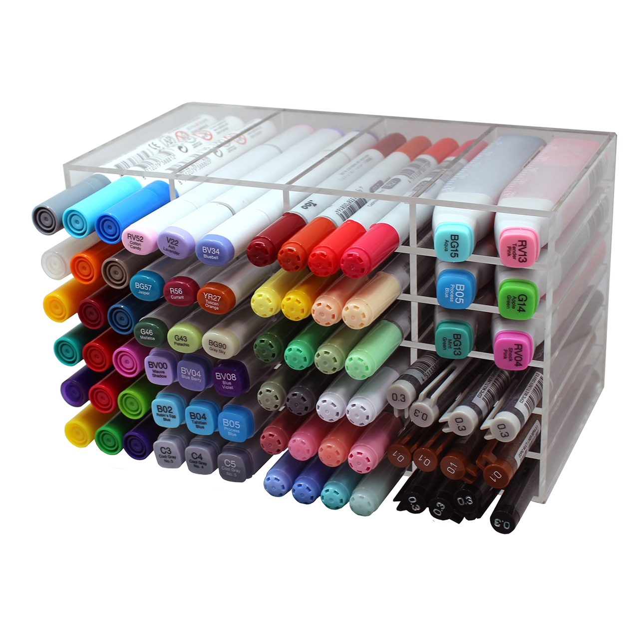 0021510_x-press-it-marker-storage-holder