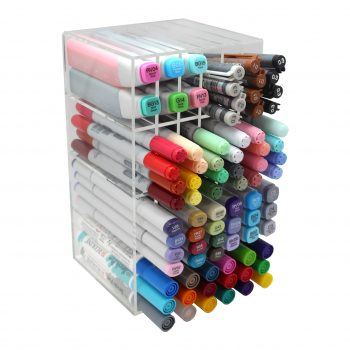 0021513_x-press-it-marker-storage-holder