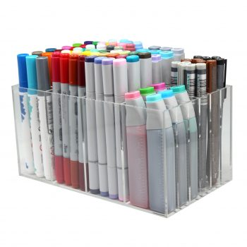 0021514_x-press-it-marker-storage-holder