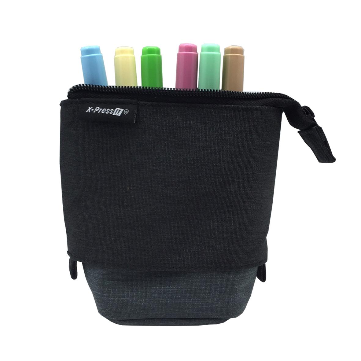 0021751_x-press-it-slider-pouch