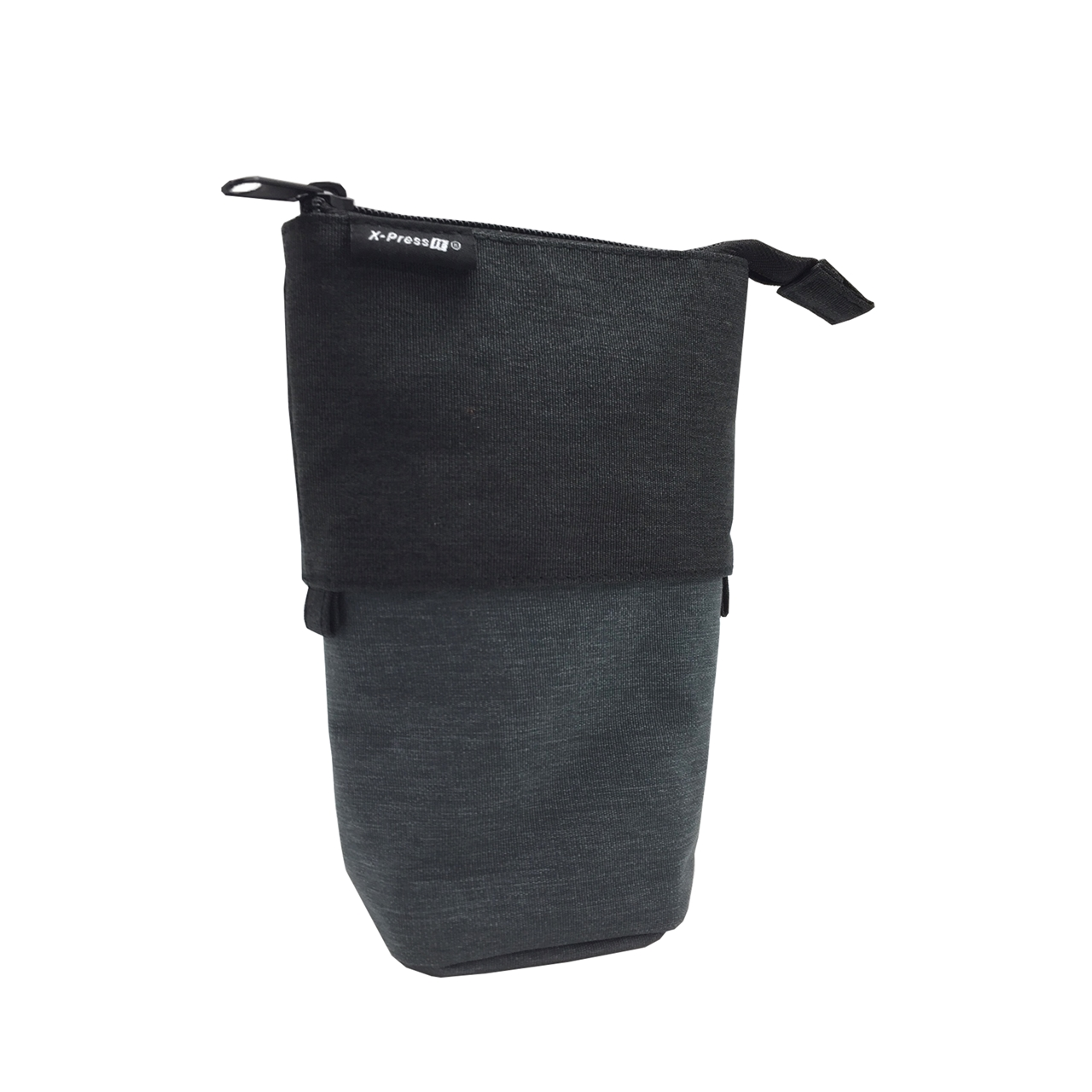 0021752_x-press-it-slider-pouch
