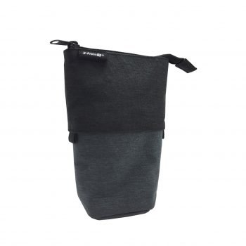 0021752_x-press-it-slider-pouch
