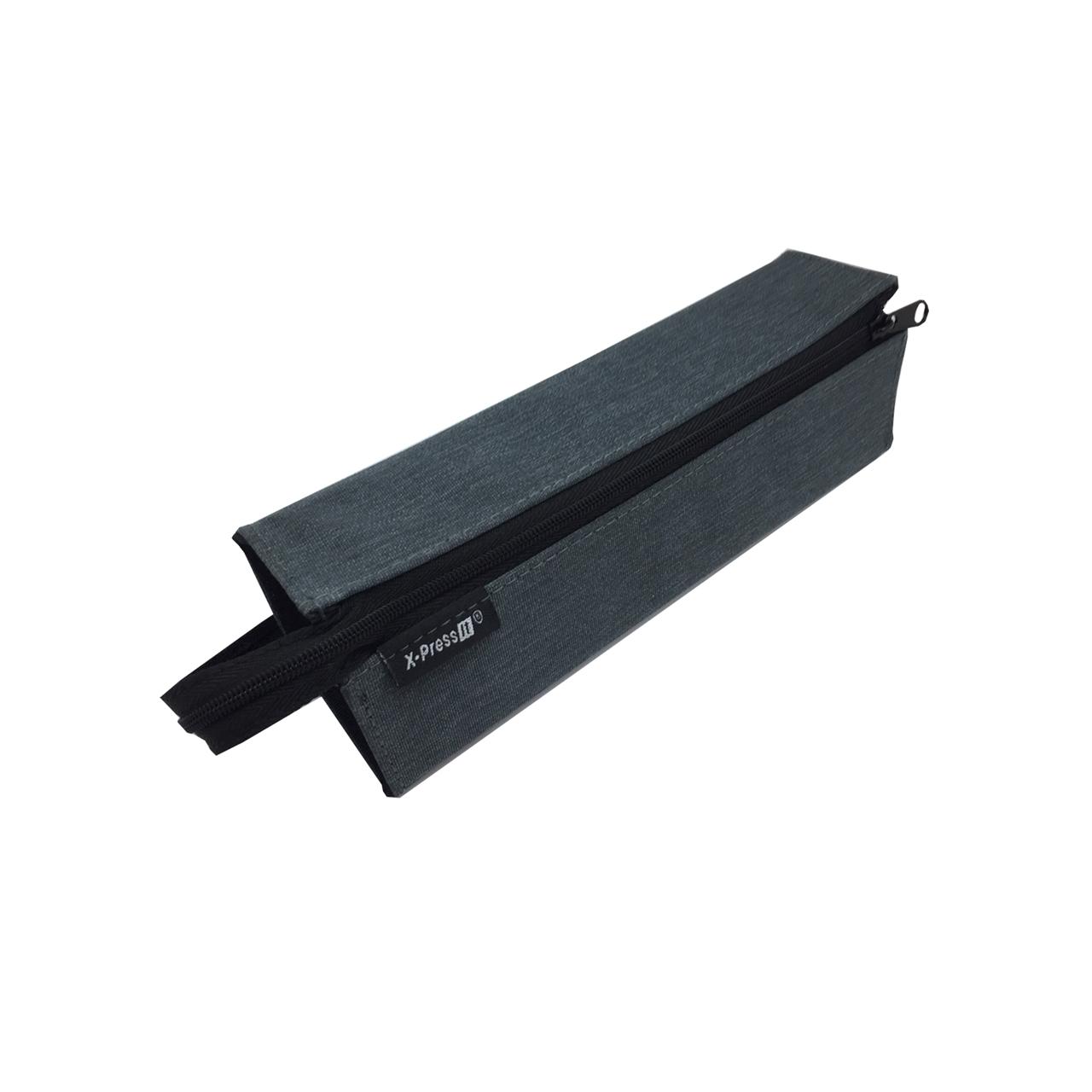 0021755_x-press-it-zipper-tray