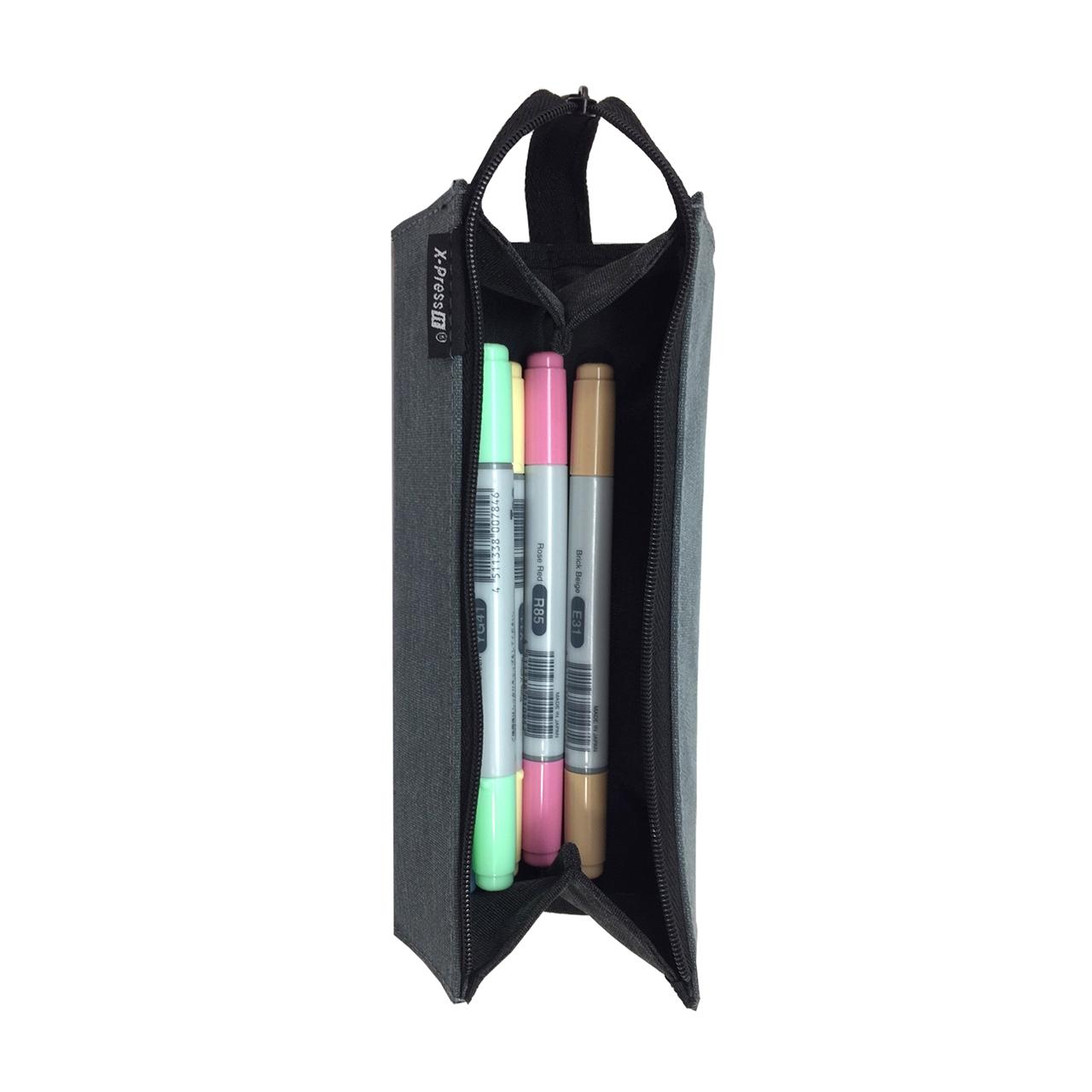 0021758_x-press-it-zipper-tray