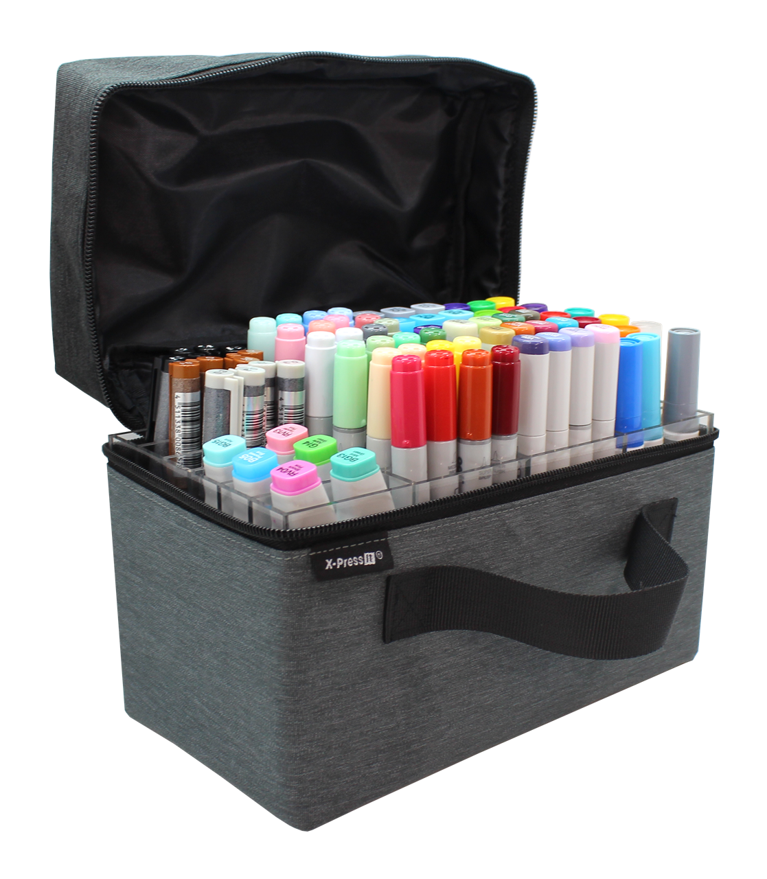 0021760_x-press-it-marker-carry-case