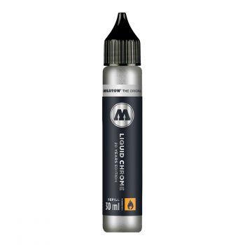 0021765_molotow-liquid-chrome-refill-30ml