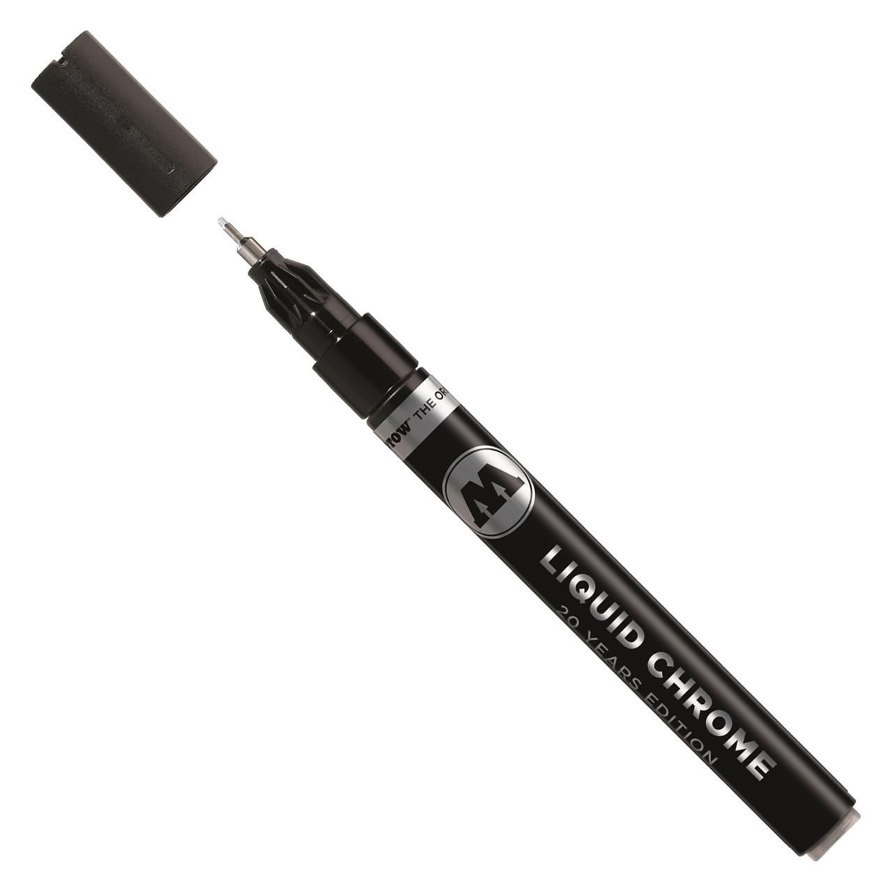 0021767_molotow-liquid-chrome-pump-marker-1mm