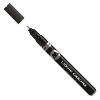 0021768_molotow-liquid-chrome-pump-marker-2mm