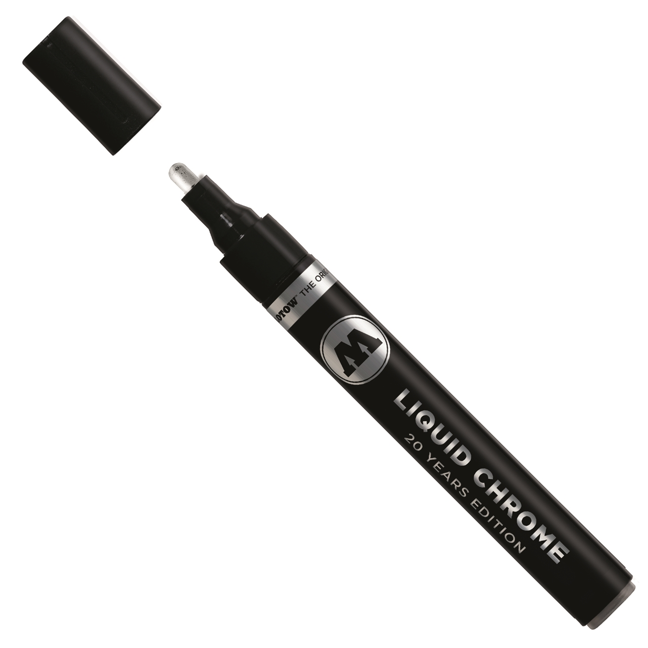 0021769_molotow-liquid-chrome-pump-marker-4mm