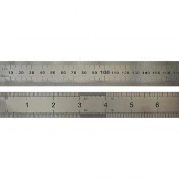 0028120_steel-ruler-15cm-metricimperial