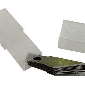 0030804_cks-stencil-knife-blades-12pc