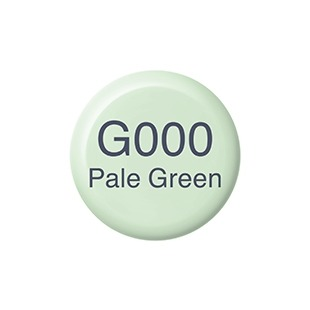 0031383_copic-ink-g000-pale-gree