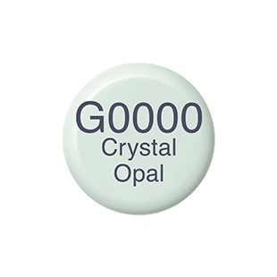 0031384_copic-ink-g0000-crystal