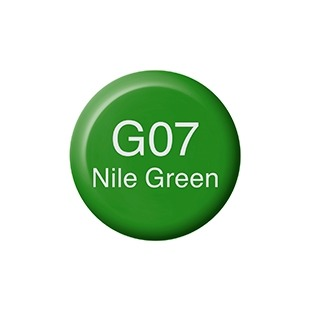 0031388_copic-ink-g07-nile-green