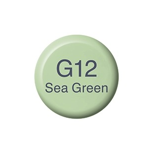 0031390_copic-ink-g12-sea-green