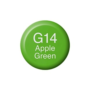 0031391_copic-ink-g14-apple-gree