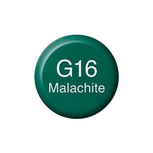 0031392_copic-ink-g16-malachite