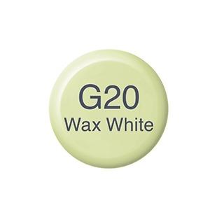0031395_copic-ink-g20-wax-white